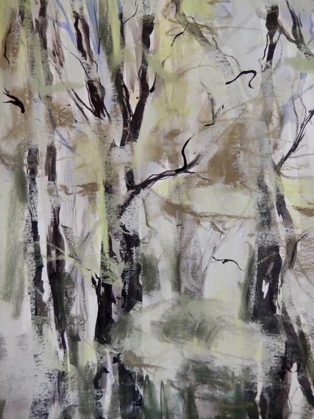 Beryl's painting.jpg